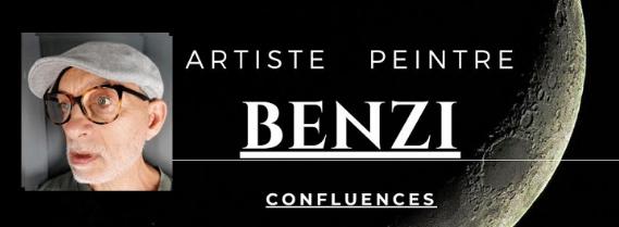 image-banniere-youtube-et-logo-site-peinture-JY.jpg